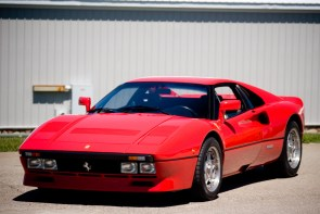 Ferrari-288-Gto-Best-And-Beautiful-Car-Wallpapers-For-Your-Desktop