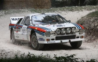 LanciaRally037