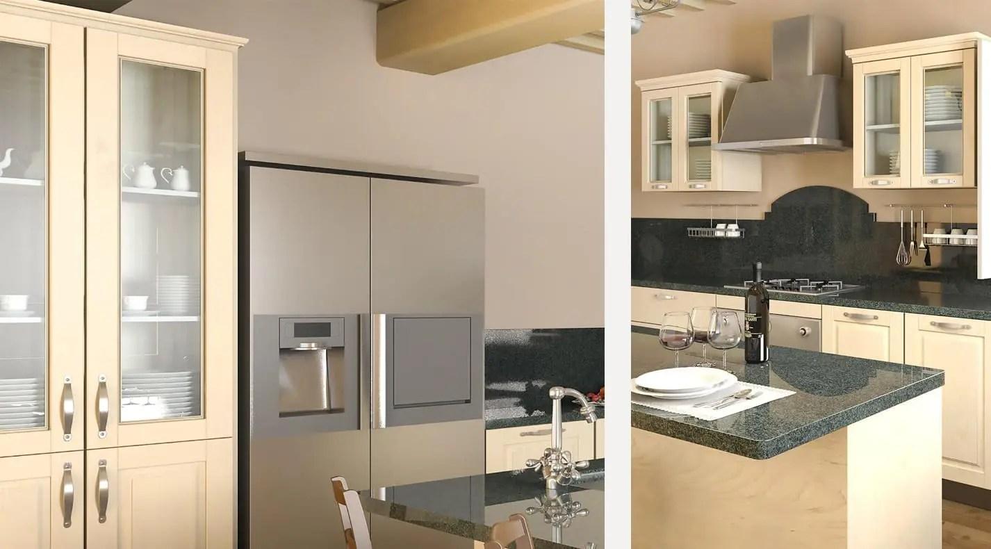 Gallery of cucina muratura design cucina finta muratura prezzi