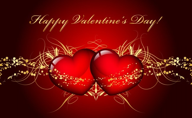 Happy Valentine S Help Change The World The Future Of