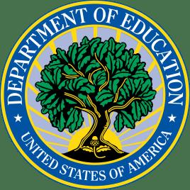 1000px-US-DeptOfEducation-Seal.svg