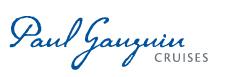 PG Cruise Logo