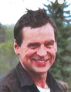 Lonnie Widdoes