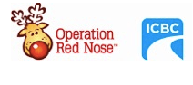 Operation Red Nose cancelled this season