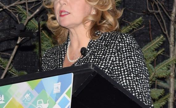 Susan Yurkovich