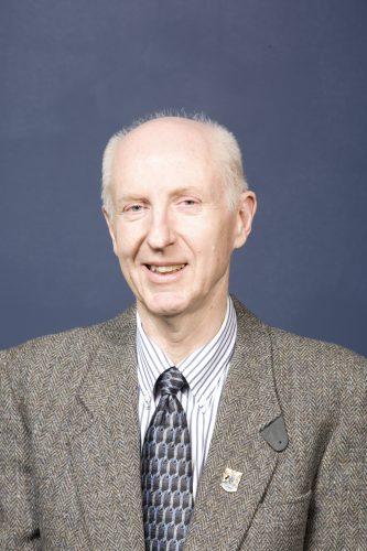 Tom Dielissen