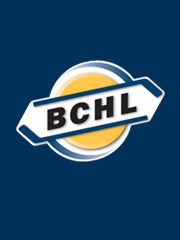 BCHL season delayed again after extension of COVID-19 restrictions