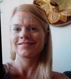 Mackenzie woman missing
