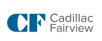 Cadillac Fairview collected five million shoppers' images, customers unaware