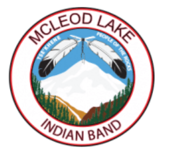 Hard work pays off for McLeod Lake Indian Band students