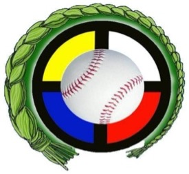 Canadian Native Fastball Championships postponed until 2022