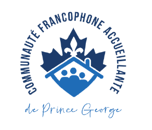 Keeping up with the welcoming Francophone community of Prince George