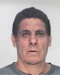 Police seek public's help tracking down wanted man
