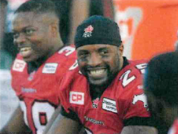 Two-time Grey Cup champion joins Kodiaks Football Club as director of football operations