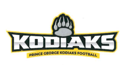 Kodiaks to play in British Columbia Football Conference next year