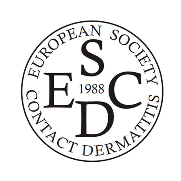 European Society of Contact Dermatitis