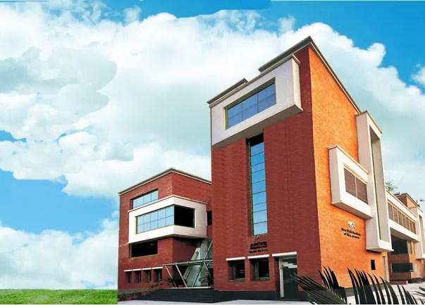 Image result for new delhi institute of management logo