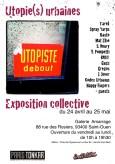 affiche-expo-saintouen-2