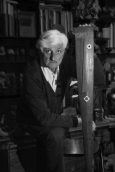 François Viannay