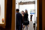 20170302-Vernissage masque(s)-09