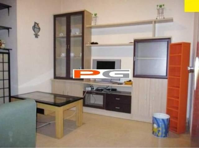 Se vende apartamento en Santiago de Compostela