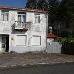 Se vende casa en Berredo, Agolada