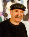 Bogusław Lustyk