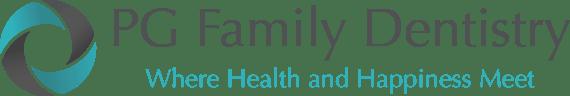 PG Family Dentistry