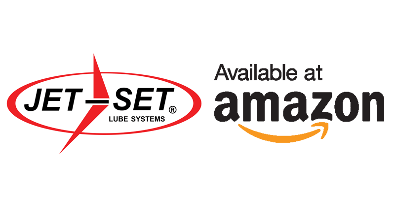 2017 JET SET Logo with Amazon