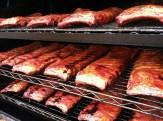 Rack of ribs anyone?