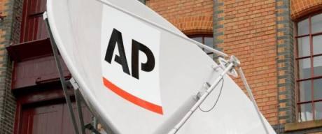 AP Board.