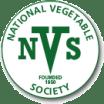 nvs_logo