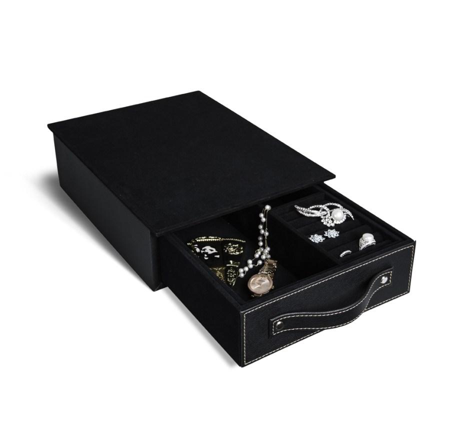 Jewelry Drawer LG B 1040x1000 2
