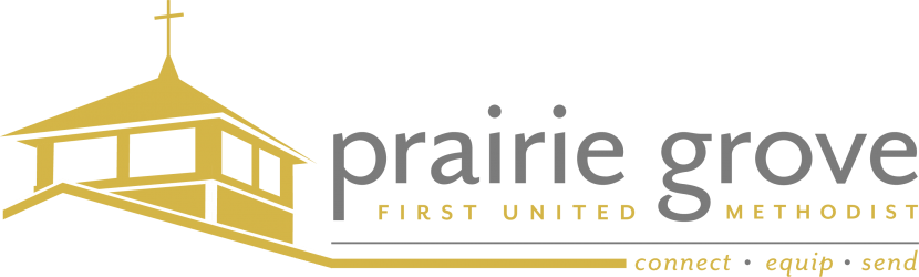 Prairie Grove FUMC
