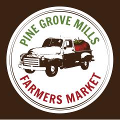 Pine Grove Mills Farmers Market