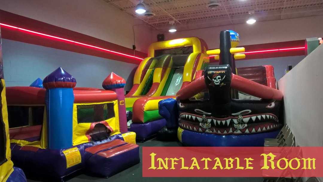 Banner_HomePage_Inflatables