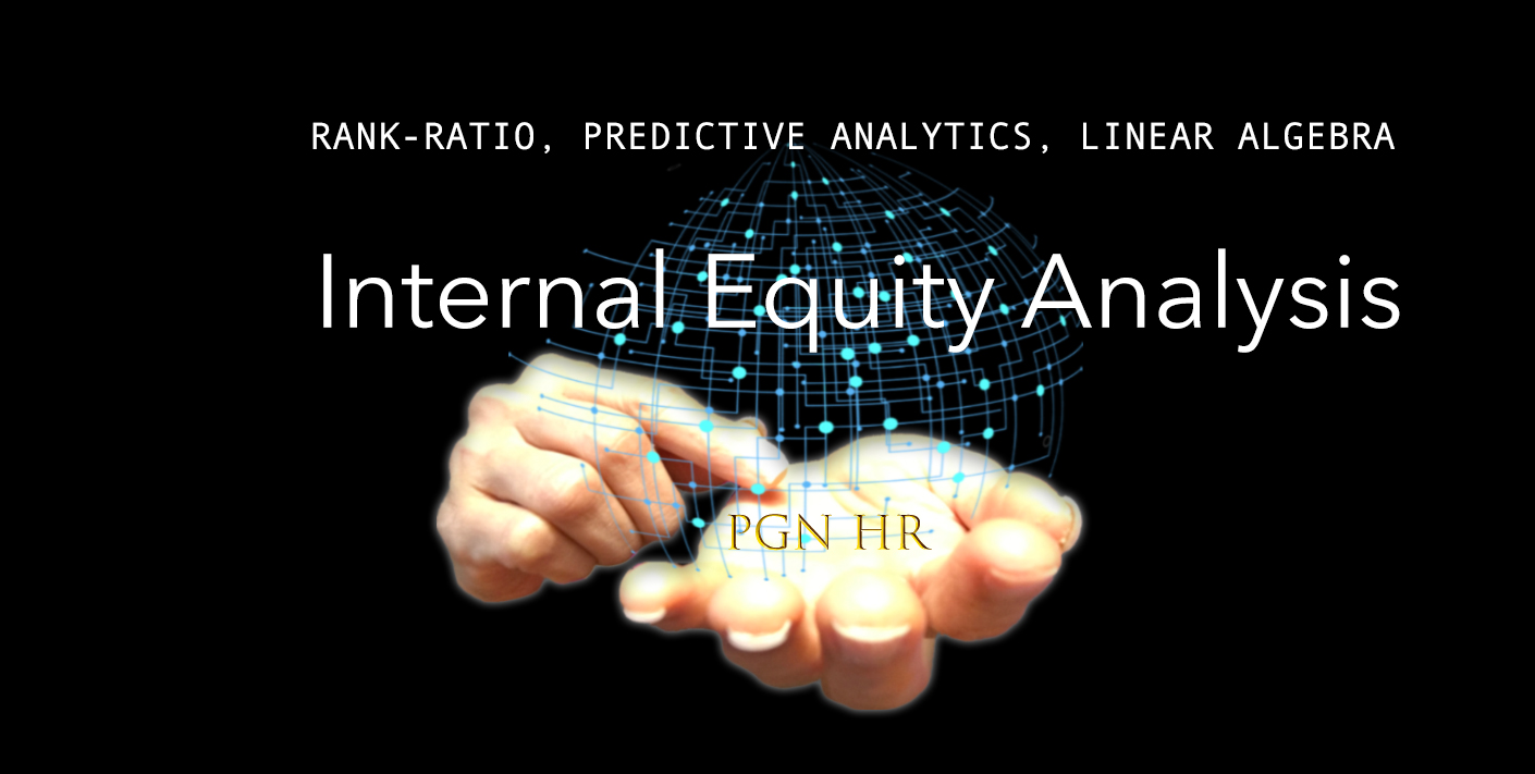pgnhr_internal_equity_image