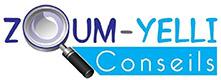 logo-zoom-yelli
