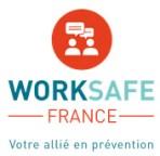 logo-work-safe