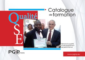 Télécharger notre catalogue de formations en qualité 2016 - 2017