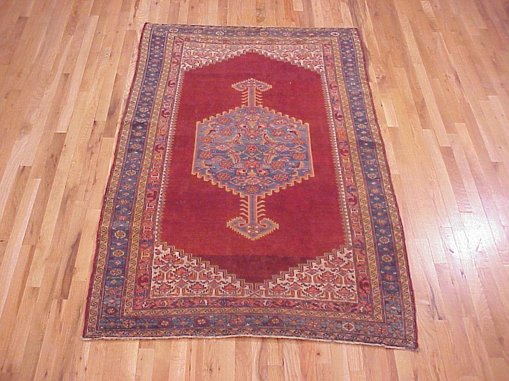 Persian gallery new york pgny rug blog antique for Cheap persian rugs nyc