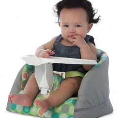 Boppy Baby Chair Pull Out Bed Twin New Faves Seating Options Daily Parent The