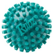 Foot Rubz Massage Balls are a great stocking stuffer.