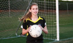 Rayah-Schwartz-Weston-FL-Soccer-Wolff-Parkinson-White-WPW-Syndrome-Kid-Health-Difference-Spry