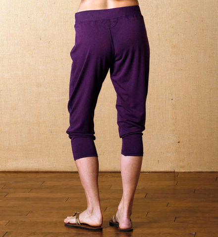 Yoga Pants for Every Body - Spry Living