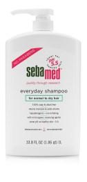 everyday shampoo
