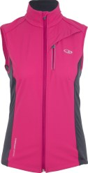 Icebreaker Gust Vest