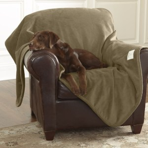 orvis-quilted-throw