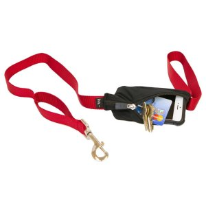 spibelt-leash-with-pockets