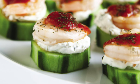 shrimp_cocktail_cucumber_bites-spry